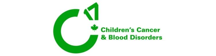 c17 childhood cancer dicer1 syndrome
