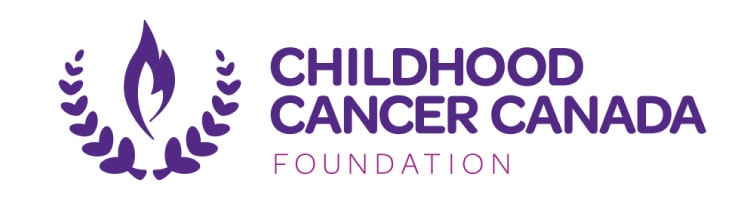 Childhood cancer foundation children's dicer1 syndrome